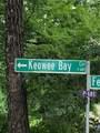 Lot 86 Keowee Bay Circle - Photo 7