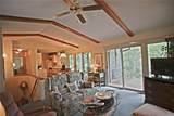 305 Coves Drive - Photo 11