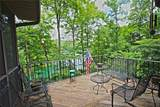 305 Coves Drive - Photo 12