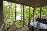 305 Coves Drive - Photo 13
