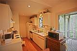 305 Coves Drive - Photo 16