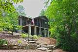 305 Coves Drive - Photo 2