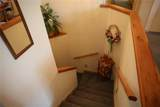 305 Coves Drive - Photo 22