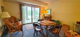305 Coves Drive - Photo 23