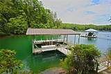 305 Coves Drive - Photo 3