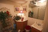 305 Coves Drive - Photo 31