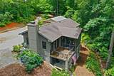 305 Coves Drive - Photo 42