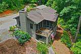 305 Coves Drive - Photo 43