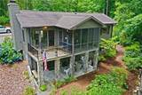 305 Coves Drive - Photo 44