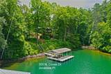 305 Coves Drive - Photo 47
