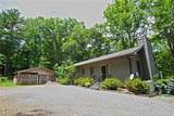 305 Coves Drive - Photo 9