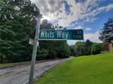 413 Whit's Way Lane - Photo 34