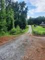 413 Whit's Way Lane - Photo 7
