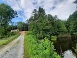 413 Whit's Way Lane - Photo 9