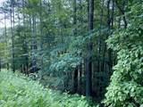 322 Long Cove Trail - Photo 1