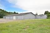 3200 Abbeville Highway - Photo 1
