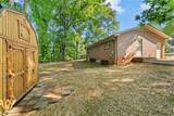 610 Pinedale Road - Photo 20