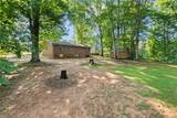 610 Pinedale Road - Photo 21