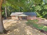 610 Pinedale Road - Photo 24