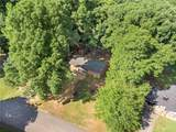 610 Pinedale Road - Photo 27