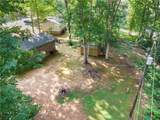 610 Pinedale Road - Photo 28