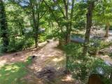 610 Pinedale Road - Photo 29