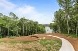 513 River Cove Drive - Photo 7