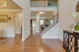 111 Rolling Meadows Court - Photo 4