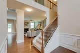 111 Rolling Meadows Court - Photo 8
