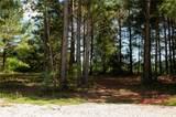 206 Pine Oak Drive - Photo 21