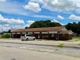 410 Abercrombie Road - Photo 10