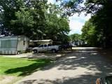 410 Abercrombie Road - Photo 19