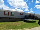 410 Abercrombie Road - Photo 29