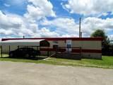 410 Abercrombie Road - Photo 31