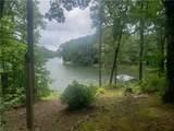 261 Lakeside Drive - Photo 1