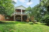 1115 Summers Drive - Photo 27