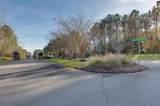 422 Terrapin Pointe Road - Photo 5
