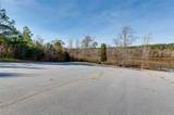 422 Terrapin Pointe Road - Photo 9