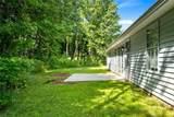 417 Maplewood Circle - Photo 28