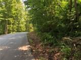 00 Chilhowee Drive - Photo 6
