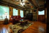 205 Busch Cabin Trail - Photo 10