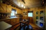 205 Busch Cabin Trail - Photo 12