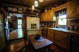 205 Busch Cabin Trail - Photo 13