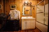 205 Busch Cabin Trail - Photo 14