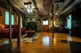 205 Busch Cabin Trail - Photo 15