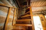 205 Busch Cabin Trail - Photo 16
