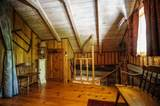 205 Busch Cabin Trail - Photo 18