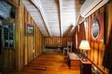 205 Busch Cabin Trail - Photo 19