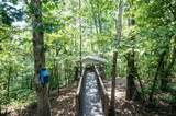 205 Busch Cabin Trail - Photo 23
