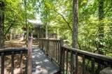 205 Busch Cabin Trail - Photo 25